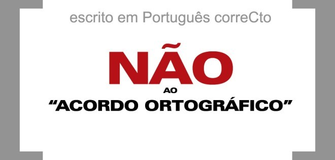 NÃO AO AO.jpeg
