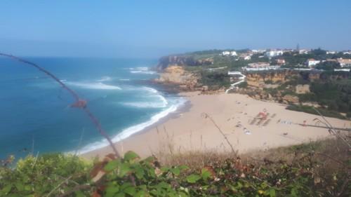 Praia de S. Lourenço 3.jpg