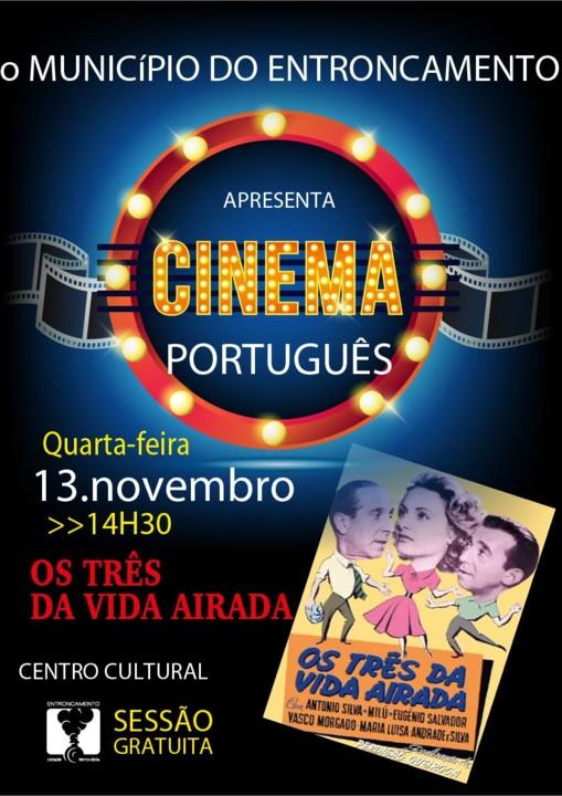 Cinema_OS_TRES_DA_VIDA_AIRADA-01.jpg