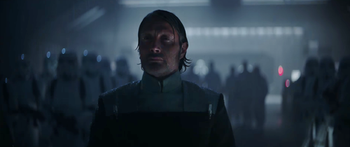 Rogue-One-16.png
