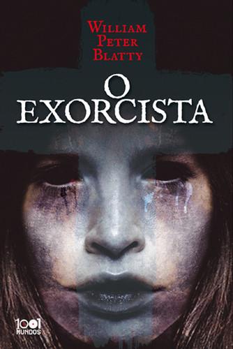 O-Exorcista.jpg