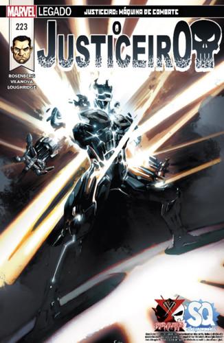 The Punisher (2016-) 223-000.jpg