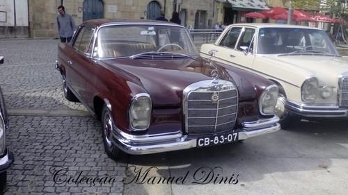 XXXIV Passeio Mercedes-Benz  (19).jpg