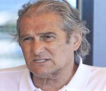 Manuel-José.jpg