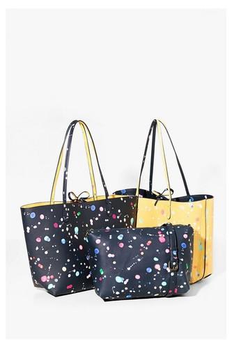 Desigual-bolsas-4.jpg