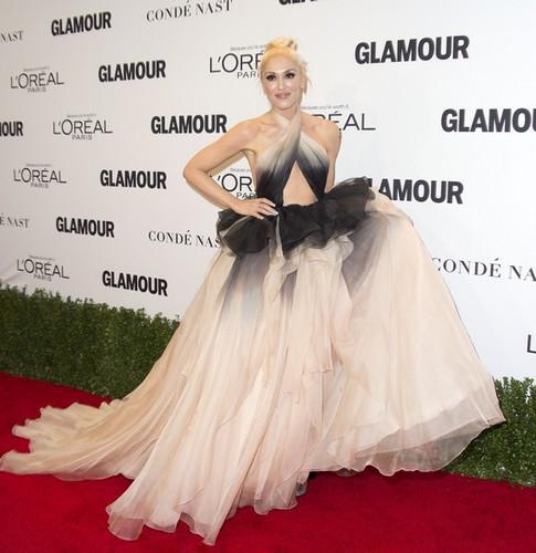 2016-11-15-2-Gwen-Stefani.jpg