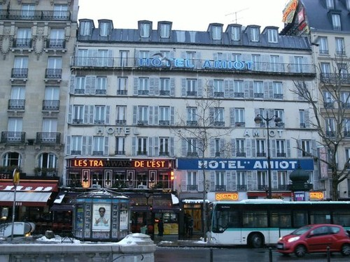 amiot-hotel.jpg