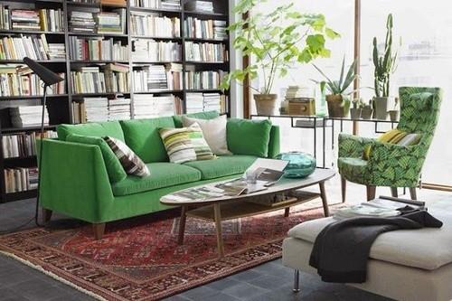 decor-greenery-5.jpg