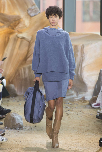 Lacoste-out-inv-27.jpg
