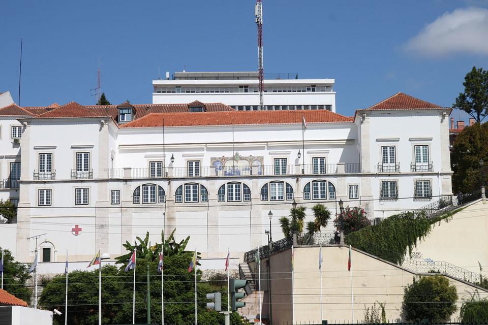Palácio_do_Conde_de_Óbidos_(da_gare_m_Rocha_Cond