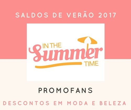 saldos-verao-2017-inspiraçoes-blogar-moda.jpg