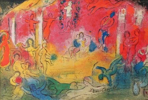 chagall27.jpg