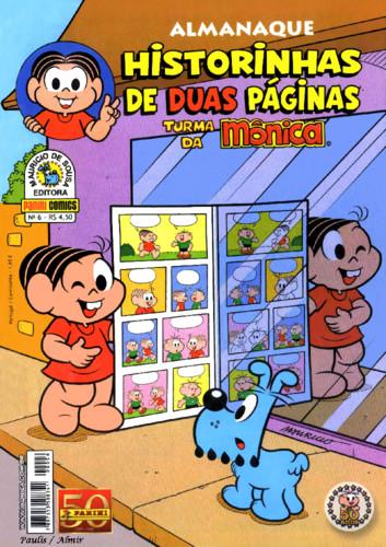 Almanaque Historinhas de Duas Pginas - 06_01a.jp