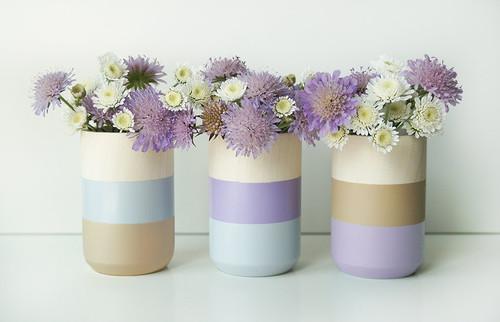 Wooden-Vases-5.jpg