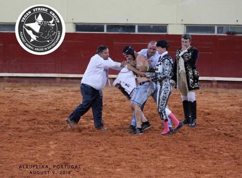 praca-touros-albufeira-9-8-2018.jpg
