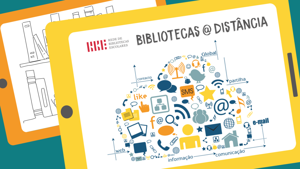2021-03-01 bibliotecas@distancia_blogue.png