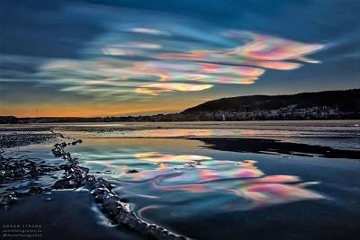 goranstrand_polar-stratosphericclouds.jpg