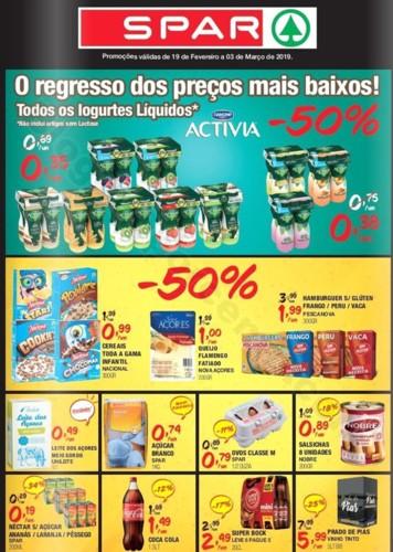 01 Promoções-Descontos-32293.jpg