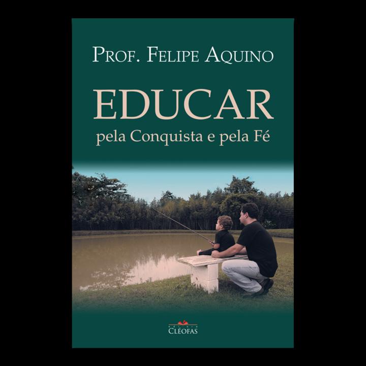 educar_pela_conquista.png