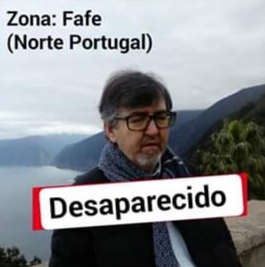 Desaparecido03ABR2020-JoseFernandoDeSousaPintoDaFo