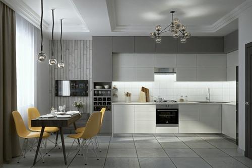 cozinhas-cinza-3.jpg