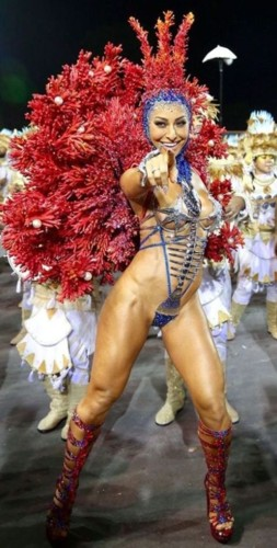 Sabrina Sato 2 (Carnaval S.Paulo 2018).jpg