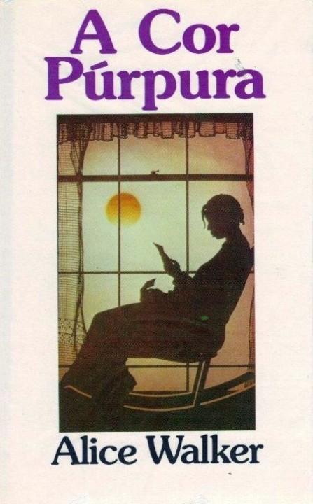 Cor-Púrpura.jpg