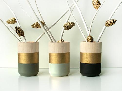 Wooden-Vases-2.jpg