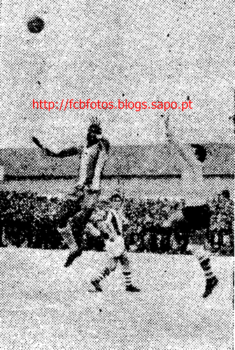 1955-56-fcb-porto-grilo e pinho.png