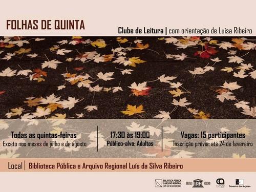 Cartaz Folhas de Quinta.jpg