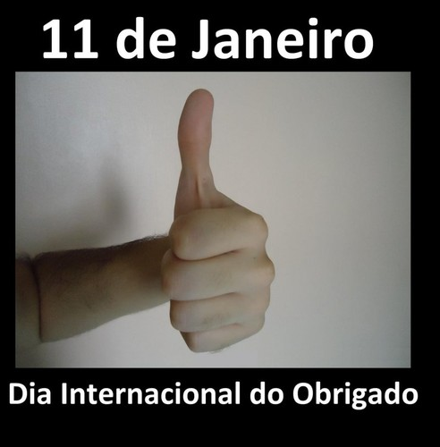 dia-internacional-do-obrigado1389367461.jpg
