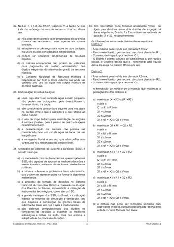 prova-2-recursos-hdricos-8-638.jpg