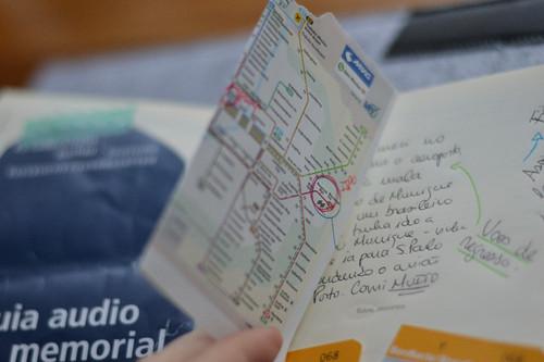 Viajario (13 de 27).jpg