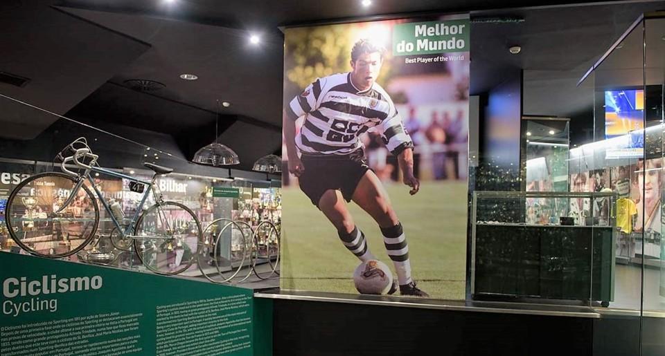 museu-sporting-2.jpg