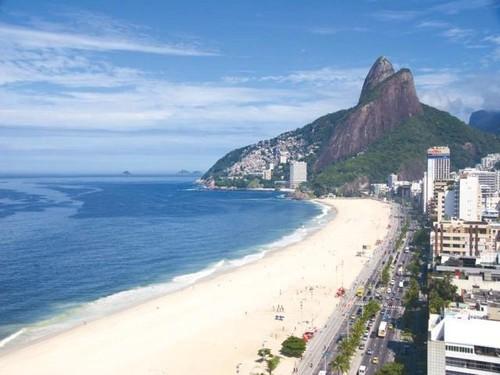 Famosas-Praias-do-RJ.jpg