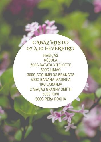 CabazMistoM07a10Fev.jpg