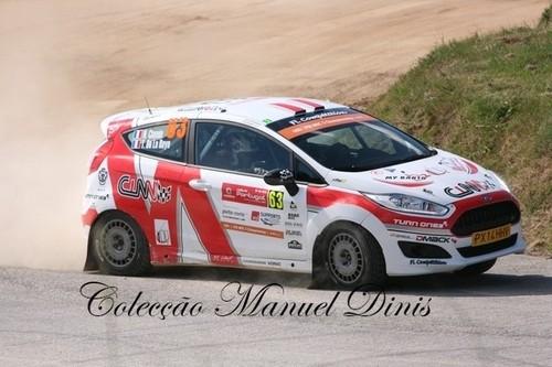Rally de Portigal 2017 (340).JPG
