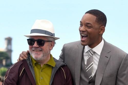 Will-Smith-Pedro-Almodovar-Cannes.jpg