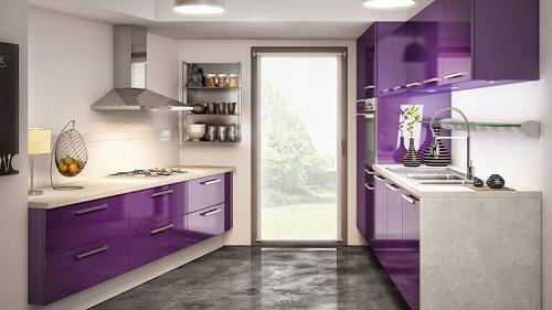 cozinhas-cor-roxo-1.jpg