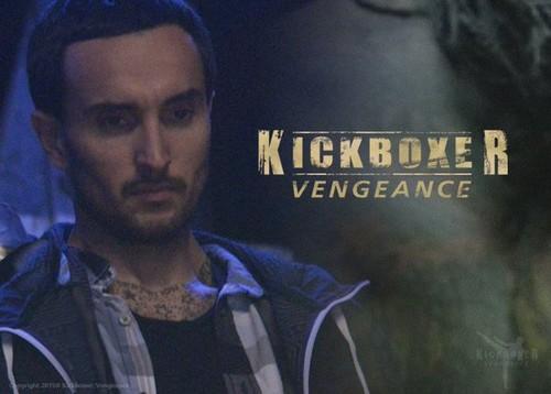 kickboxer luis silva jr.jpg