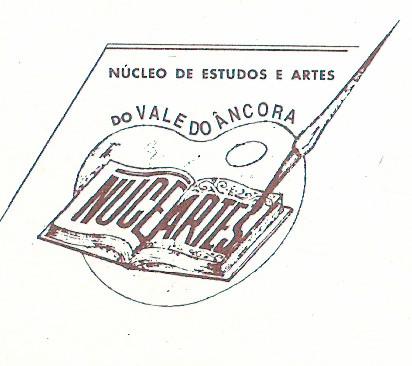 NUCEARTES - logo.jpg