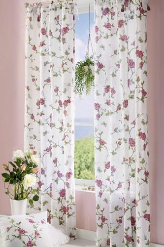 cortinas-de-verao-5.jpg