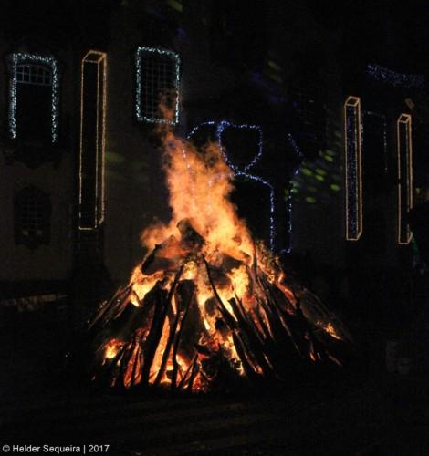 Natal 2017 - Guarda - HS.JPG
