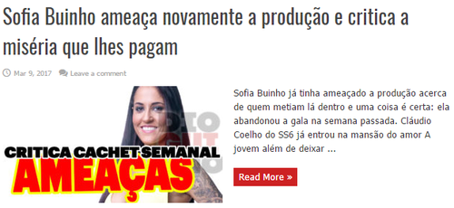 Dioguinho.png