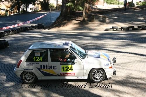 Rally de Portugal Histórico 2016 (235).JPG