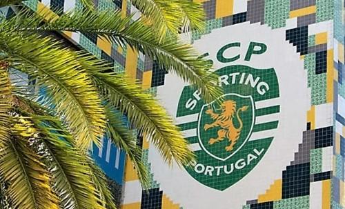 sporting_lisbon_logo_88270.jpg