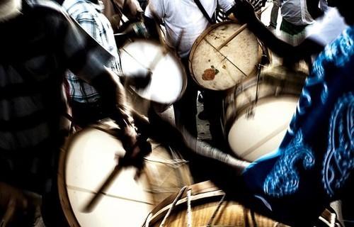Tambores de São João.jpeg