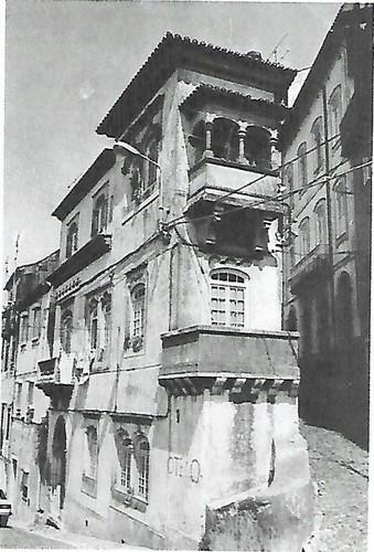 Casa Couraça de Lisboa.jpg