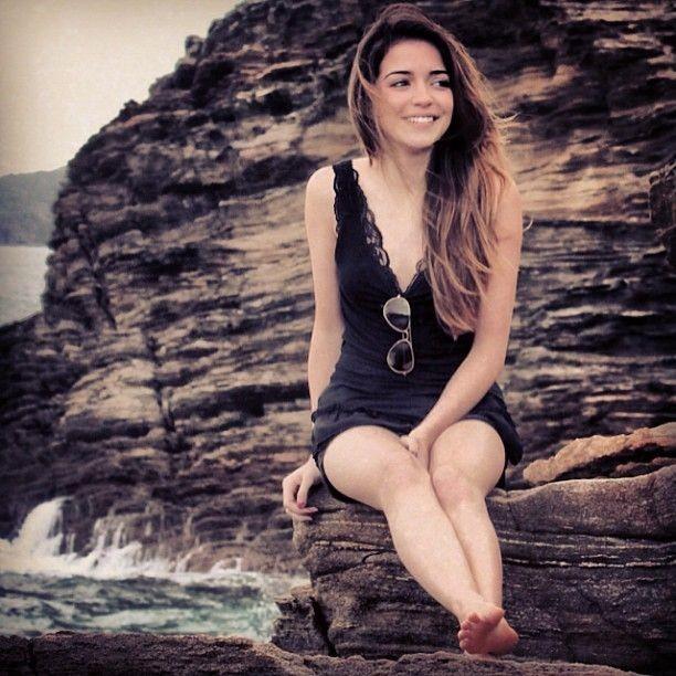 Anna Rita Cerqueira (atriz & modelo).jpg
