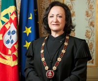 JoanaMarquesVidal[1].png